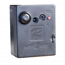 Nite Site RTek Recording Camera Module Upgrade